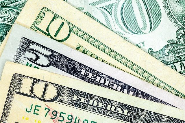 Nebankovní pujčky ostrava pro nezaměstnané photo 9