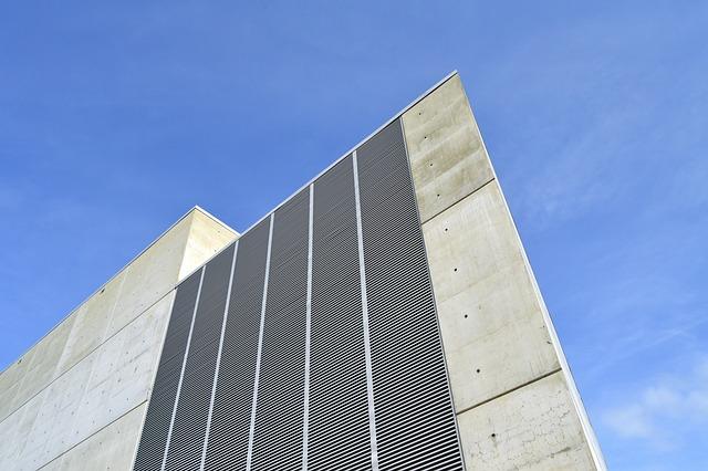 mrakodrap