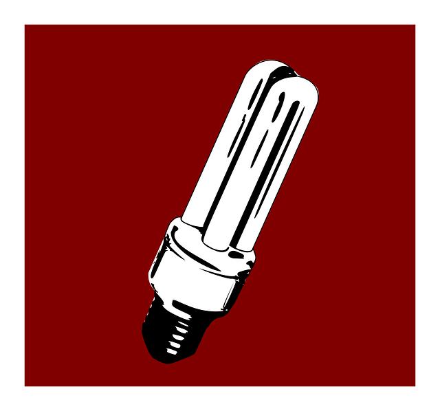 úsporná zářivka.png