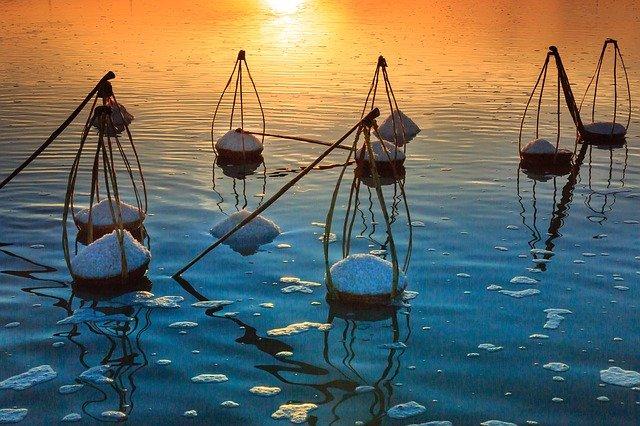 sůl na vodě.jpg