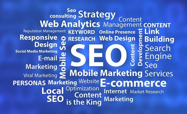 www marketing